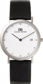 Danish Design IQ12Q272 watch