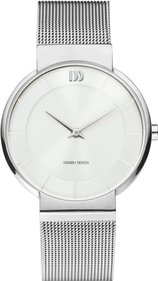 Danish Design IV62Q1195 watch
