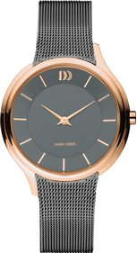 Montre Danish Design IV71Q1194
