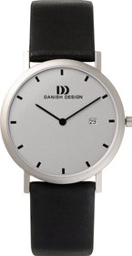 Danish Design IQ19Q272 watch