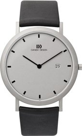 Montre Danish Design IQ19Q881
