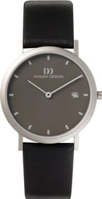 Danish Design IQ13Q272 watch