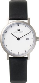 Danish Design IV12Q272 watch