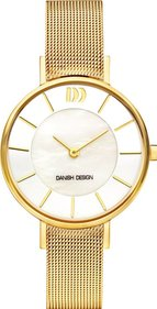 Montre Danish Design IV05Q1167