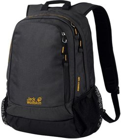 21aae008f3e Jack Wolfskin Perfect Day backpack