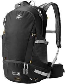 Jack Wolfskin Moab Jam 30 backpack