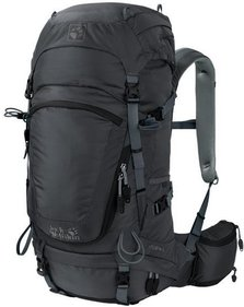 Jack Wolfskin Highland Trail 36 backpack