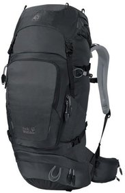 Jack Wolfskin Orbit 28 backpack