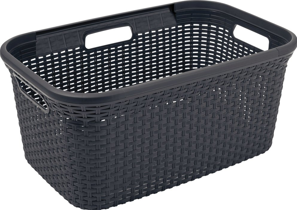 Curver Style wasmand 45liter