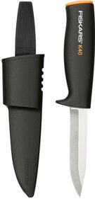 Fiskars K40 outdoor mes