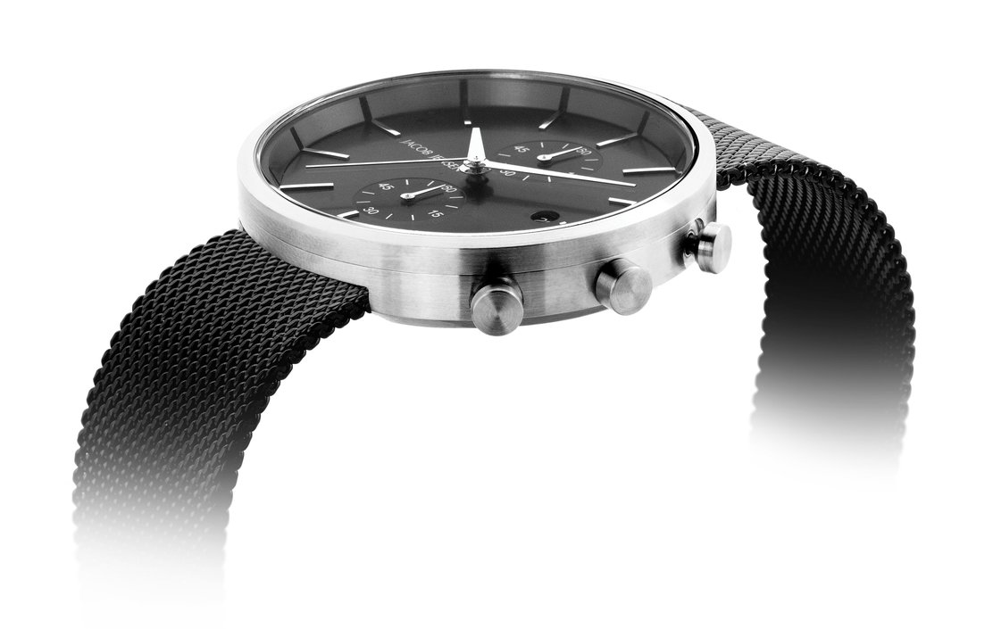 f03565c66 Want to buy Jacob Jensen Linear watch