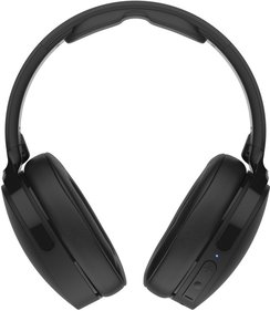 Skullcandy Hesh 3.0 Wireless koptelefoon