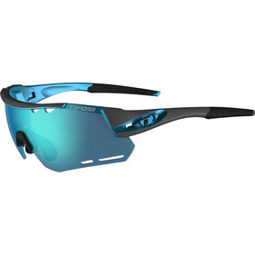 Tifosi Alliant Clarion cycling glasses