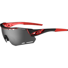 Tifosi Alliant cycling glasses