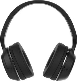 Skullcandy Hesh 2.0 Wireless koptelefoon