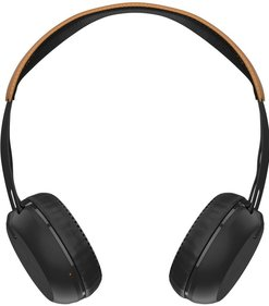 Skullcandy Grind Wireless koptelefoon