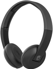 Skullcandy Uproar Wireless koptelefoon