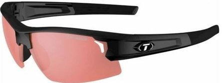 Tifosi Synapse Fototec cycling glasses