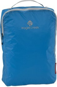 Eagle Creek Pack-It Specter Cube M 10,5 Liter
