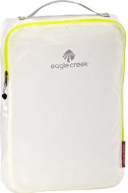 Eagle Creek Pack-It Spectra Cube M 10,5 litru
