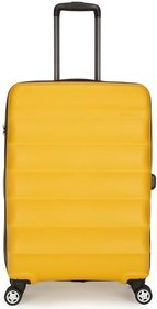Juno Trolley Hardcase Medium 81 liters