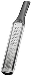 GEFU Rafino fine and coarse grater
