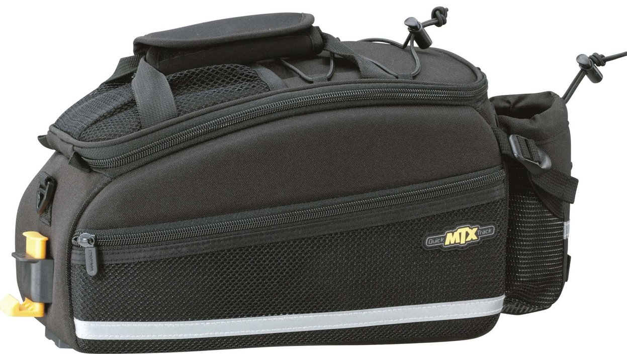 Topeak EX MTX Trunk Bag
