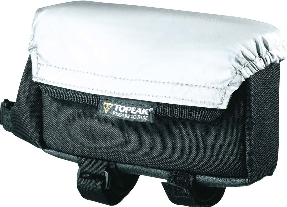 Topeak All Weather TriBag L