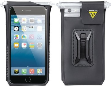 Topeak Iphone 6/6S/7/8 Drybag