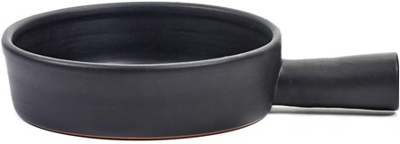 Serax Surface Terracotta Saucepan