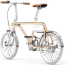 Tsinova Ion e-bike