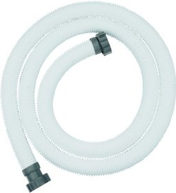 Bestway Tuyau replacement hose