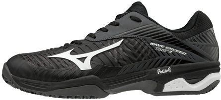 Mizuno Wave Exceed Tour 3 CC tennisschoenen heren