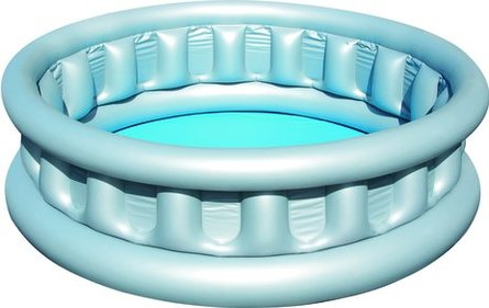 Bestway Spaceship inflatable pool