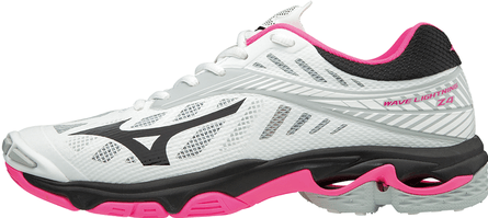 Mizuno Wave Lightning Z4 dames