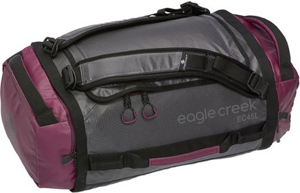 Eagle Creek Cargo Hauler 45L Duffel