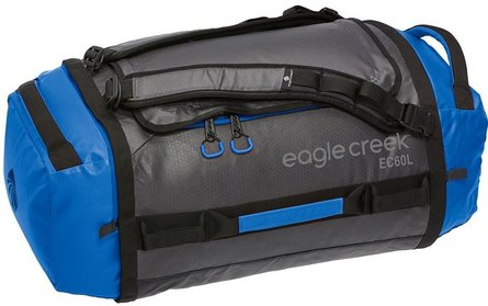 Eagle Creek Cargo Hauler 60L Duffel