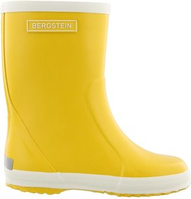 Bergstein Rainboot children's rain boots