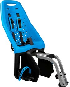 Yepp Kids Maxi Child Bike Seat