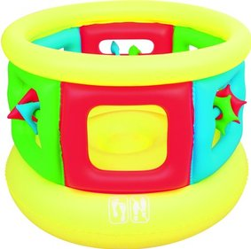 Bestway Tube bouncer