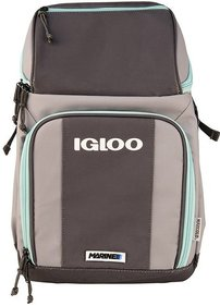 Igloo Marine Ultra Backpack cooler bag