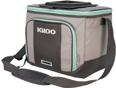 Igloo Hard Line 24L cooler bag