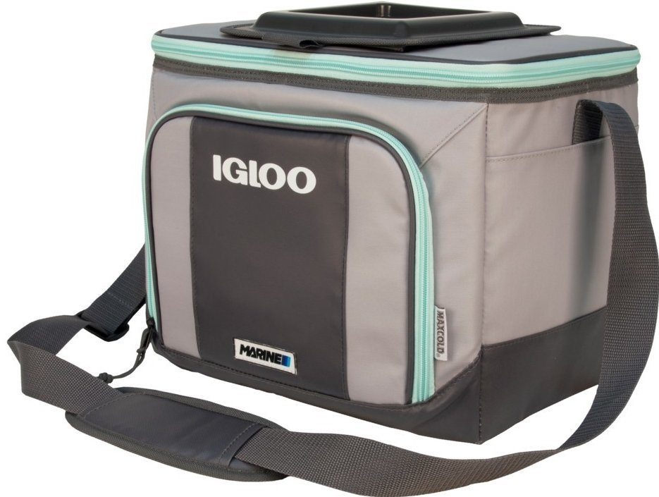 Igloo Hard Line 24L koeltas