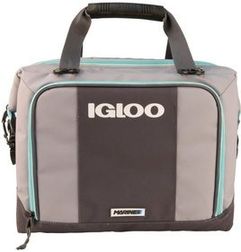 Igloo Marine Snap Down 36 cooler bag
