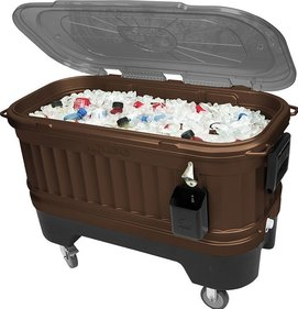 Igloo Party Bar Cooler koelbox
