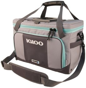 Igloo Marine Coast 46 cooler bag