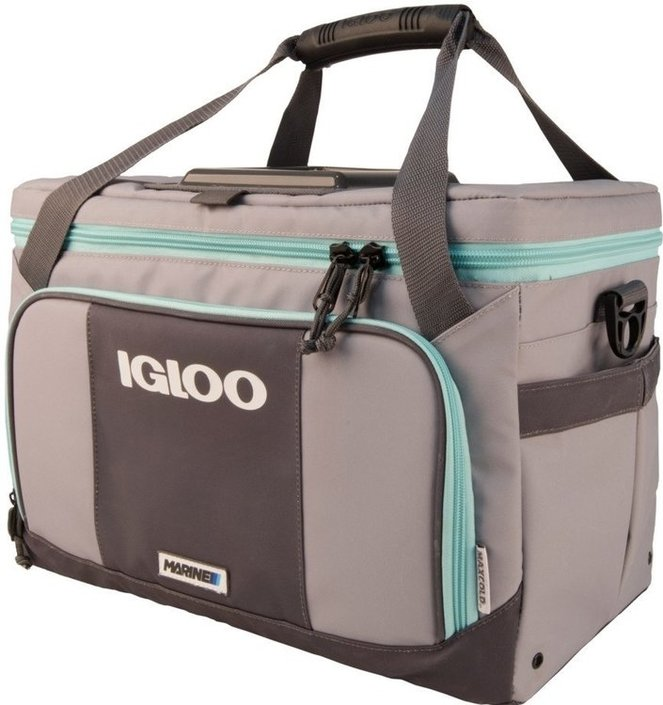 Igloo Marine Coast 46 koeltas