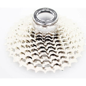 Shimano 105 CS-R7000 11 Speed cassette 11-28