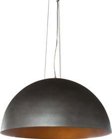 Divalii Uxbridge One hanglamp