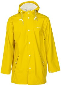 Tretorn Wings Classic raincoat